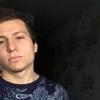 Миша, 23, г.Астрахань