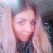 Аня, 28, г.Караганда
