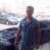 Аркадий, 30, г.Новороссийск
