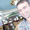 Emin, 30, г.Баку