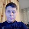 Вадим, 33, г.Гомель