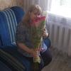 Анжелика, 27, г.Тула