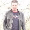Вадим, 46, г.Минск