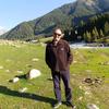 Курбан, 58, г.Глинка