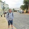 Александр, 32, г.Кривой Рог