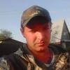 Юрий, 29, г.Халтурин