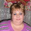 Светлана, 44, г.Тисуль