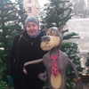Кристина, 34, г.Владивосток