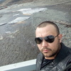 Иван, 32, г.Сосновоборск (Красноярский край)