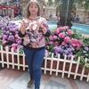 Елена, 31, г.Смоленск