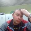Евгений, 31, г.Петрозаводск