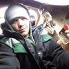 Игорь Панченко, 30, г.Нефтеюганск