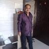 Ketan, 40, г.Пандхарпур