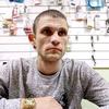 Валик, 36, г.Брянск