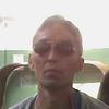 Валентин, 43, г.Ярославль