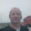 Станислав, 51, г.Гродно