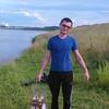 Александр, 27, г.Чекмагуш