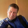 Сергей, 46, г.Кириши