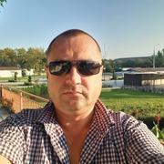 Виталик 37 лет (Рыбы) хочет познакомиться в Анапе