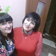 Екатерина, 26, г.Пугачев