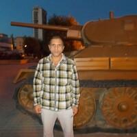 игорь, 49 лет, Близнецы, Армавир