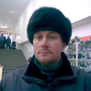 Александр, 48, г.Добрянка