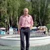 Коршев Анатолий Ивано, 40, г.Саранск