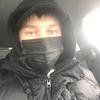 pavel, 27, г.Алматы (Алма-Ата)