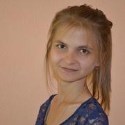 Лилия, 27, г.Лениногорск