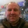 михаил, 48, г.Тучково