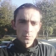 Алексей, 29, г.Советский