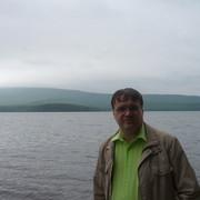 Сергей, 47, г.Краснотурьинск