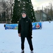 Анатолий, 23, г.Арзамас
