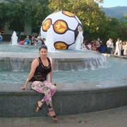 Алина, 30, г.Сулеймания