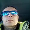 Алексей, 42, г.Магнитогорск