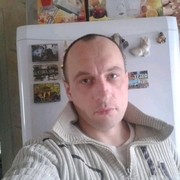 Сергей 30 Дергачи