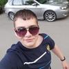 Красавчик, 18, г.Новосибирск