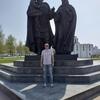 Денис, 38, г.Городок