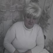 Светлана 53 Вологда