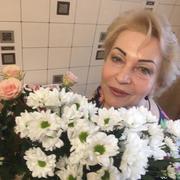 Римма Михайловна, 30, г.Тамбов