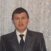 руслан, 40, г.Явленка