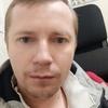 Виталий, 39, г.Белгород