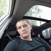 Рустам, 34 года, Весы, Казань