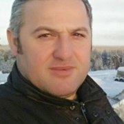 Шамс, 37, г.Петрозаводск