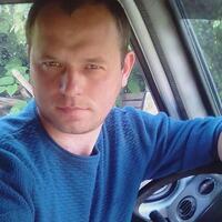 Вася, 32 года, Водолей, Киев