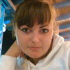 Олеся, 31, г.Ереван