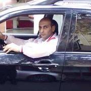 Arsen, 42, г.Муравленко