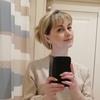 Татьяна, 50, г.Раменское