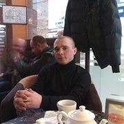 Максим, 33, г.Красногорск