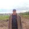 Vanshifer, 47, г.Шексна